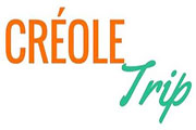 creoletrip tainos guadeloupe tourisme