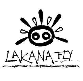 lakana fly Taïnos GPE
