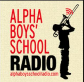 ALPHA BOYS SCHOOL TAINOS GPE